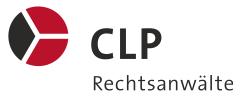 CLP Rechtsanwälte