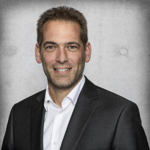 Carsten Schmidt, LL.M.