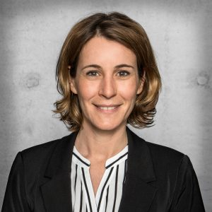 Simone Wittenberg