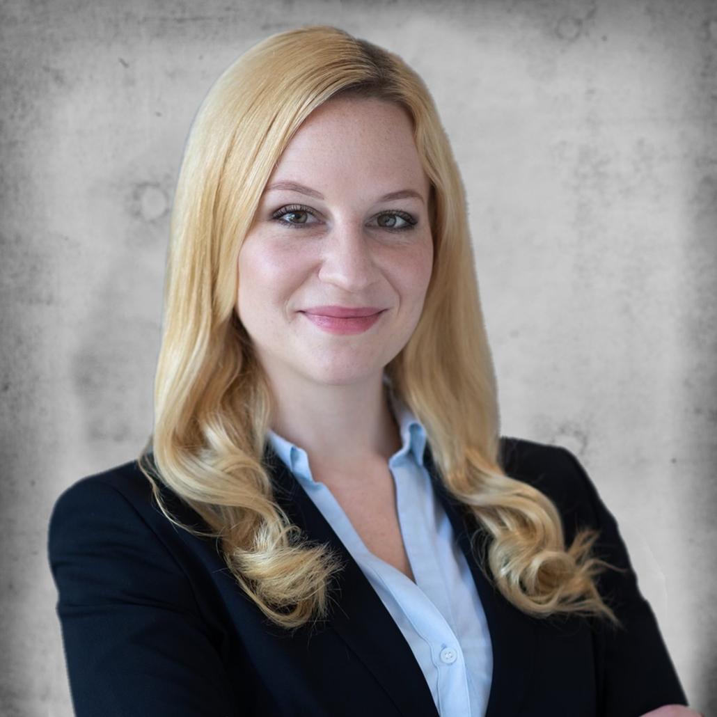 Valérie Skrodzki