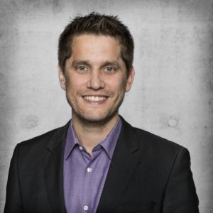 Dr. Florian Wirkes, LL.M.