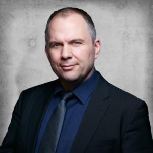 Jacob Scheffen
